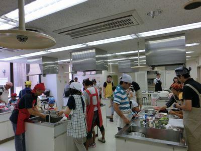 料理写真3