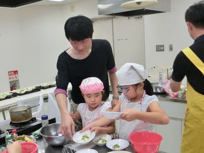 料理写真6